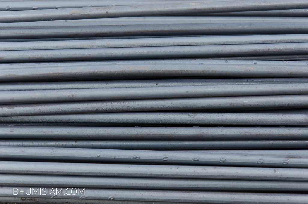 micropile-steel-for-concrete-1